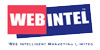 Web Intelligent Marketing Ltd