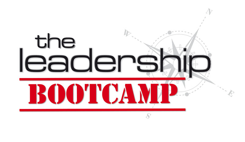 The Leadership Bootcamp