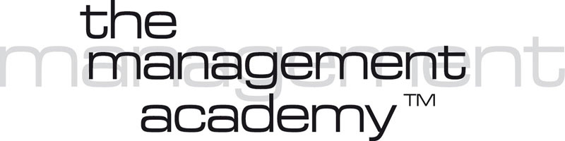 The Management Academy - In House Options